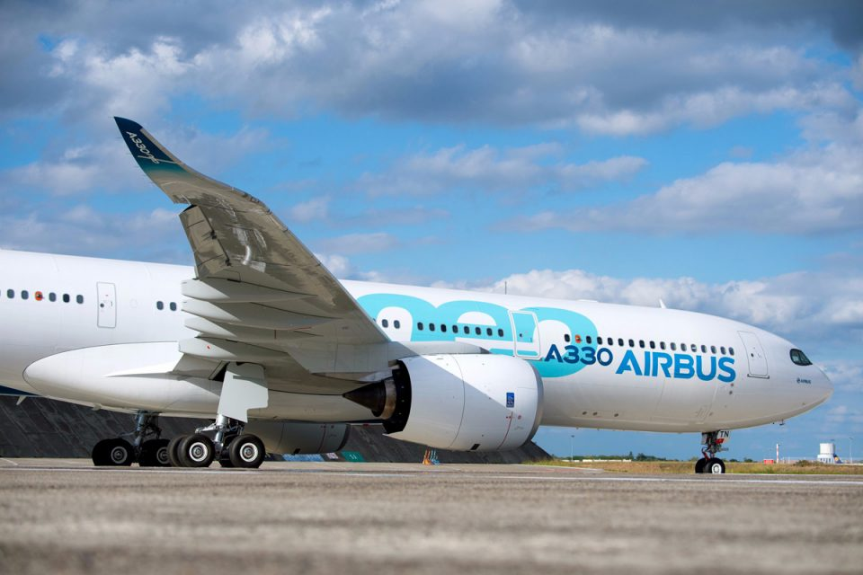 Airbus